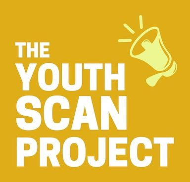 youthscan